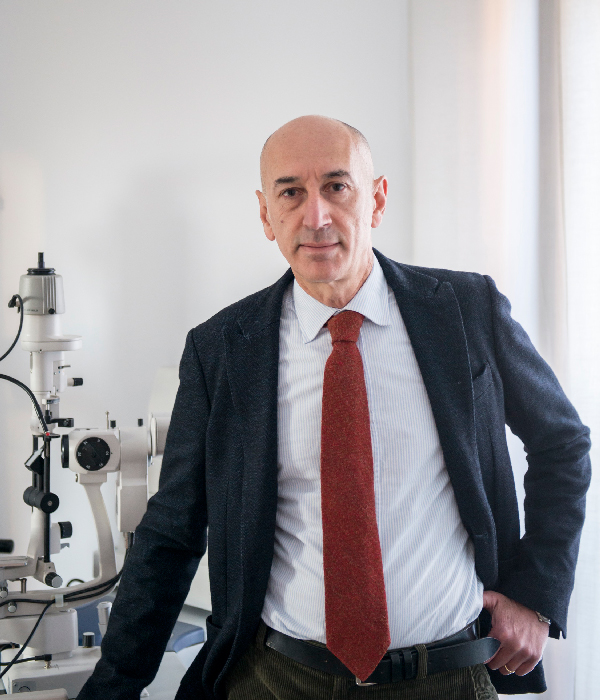 Lorenzo Spallino