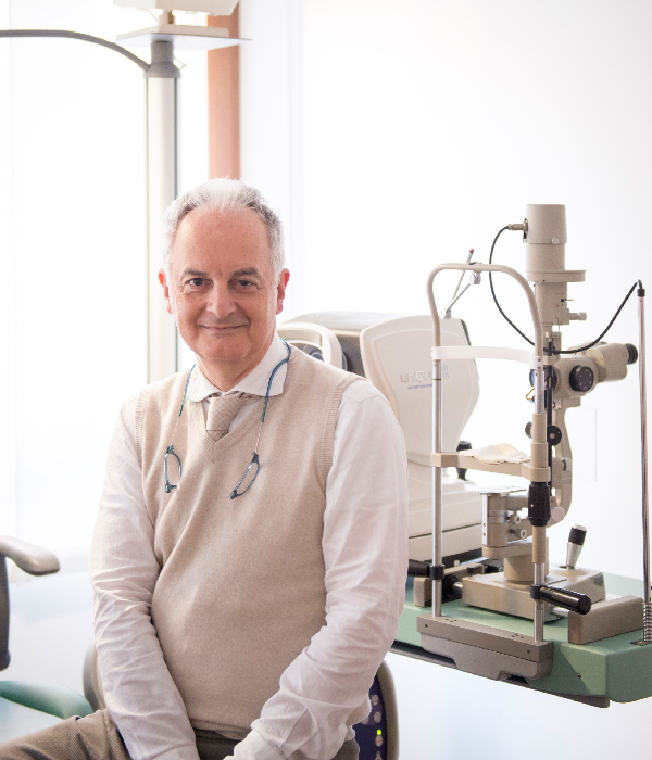 Stefano Giasca