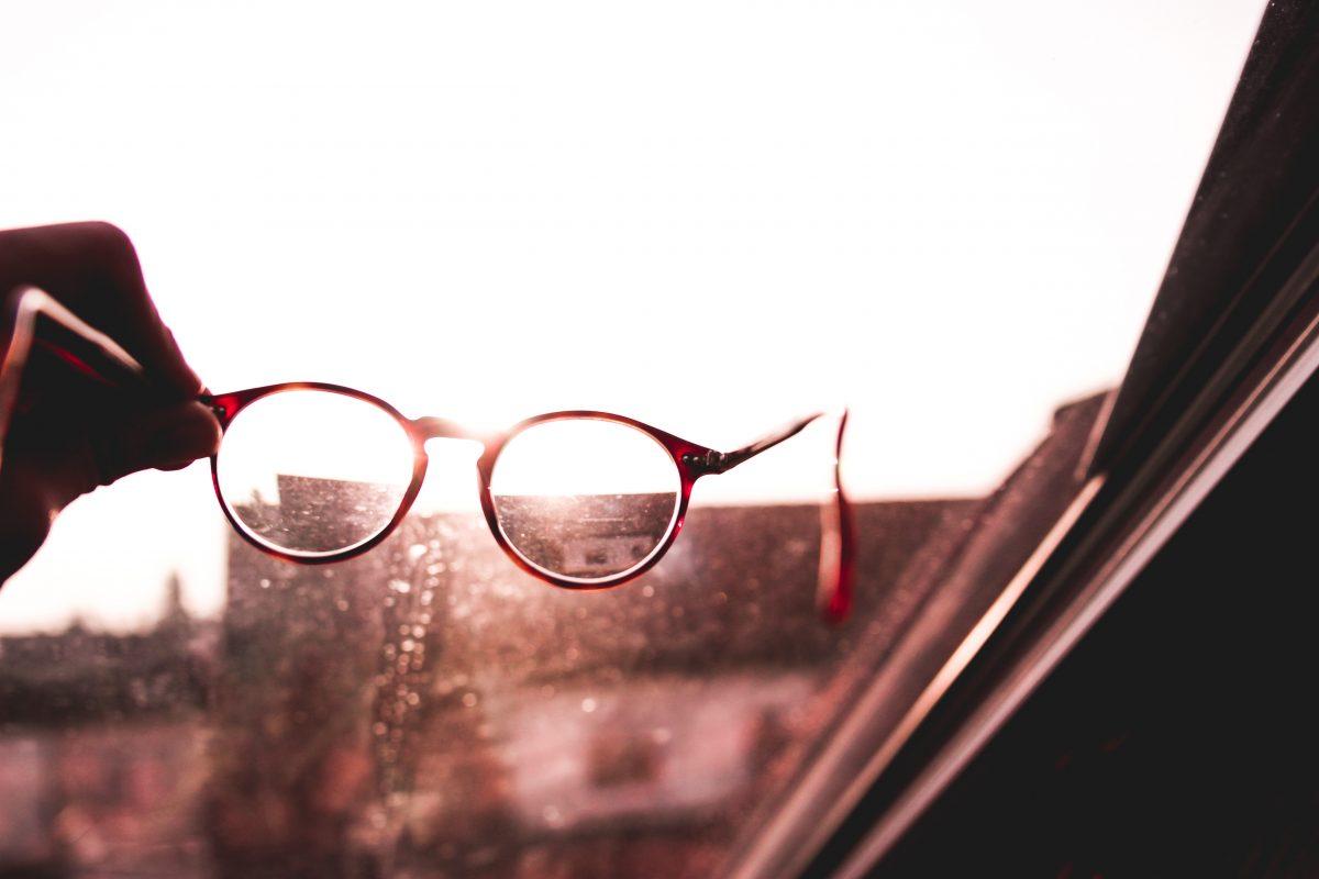 visita oculistica miopia como
