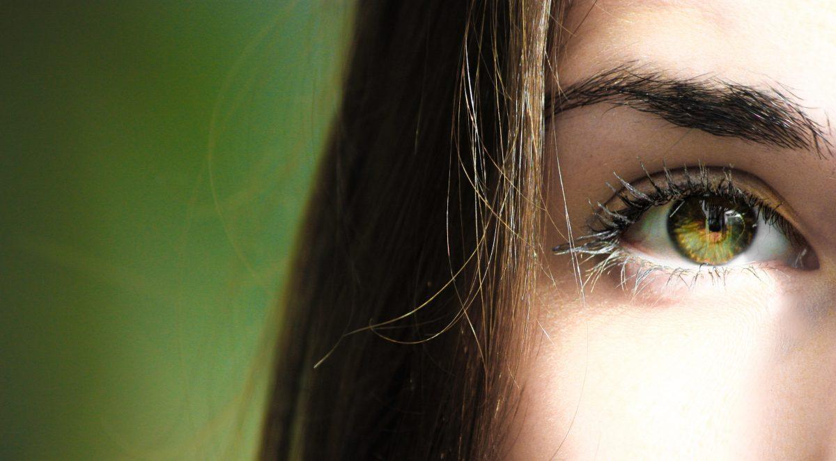 coronavirus occhi cosa bisogna fare
